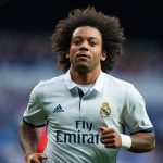 marcelo-vieira-net-worth-salary
