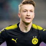 marco-reus-net-worth-salary