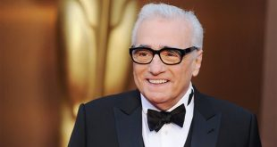 martin-scorsese-networth-salary
