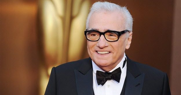 Martin Scorsese Net Worth 2018 (Salary, Mansion, Cars, Bio)