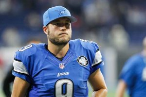 matthew-stafford-networth-salary