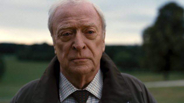 michael-caine-net-worth-salary