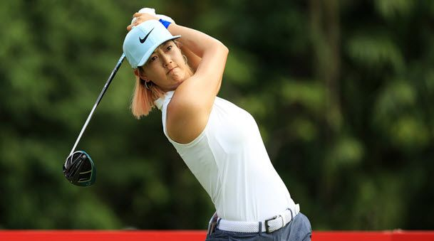 michelle-wie-networth-salary