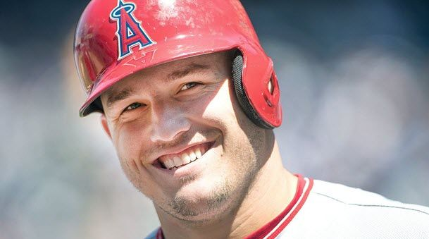 mike-trout-networth-salary