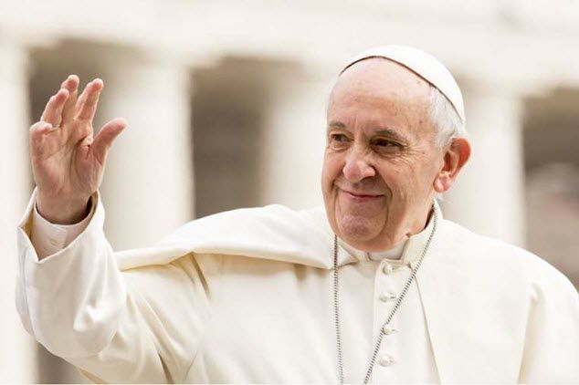 pope-francis-networth-salary