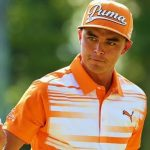 rickie-fowler-networth-salary