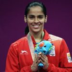 saina-nehwal-net-worth-salary