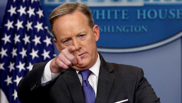 sean-spicer-networth-salary