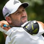 sergio-garcia-networth-salary