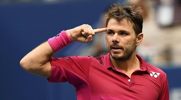 stan-wawrinka-networth-salary