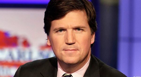 Tucker Carlson Net Worth 2018 (Salary, Mansion, Cars, Bio)
