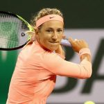 victoria-azarenka-networth-salary