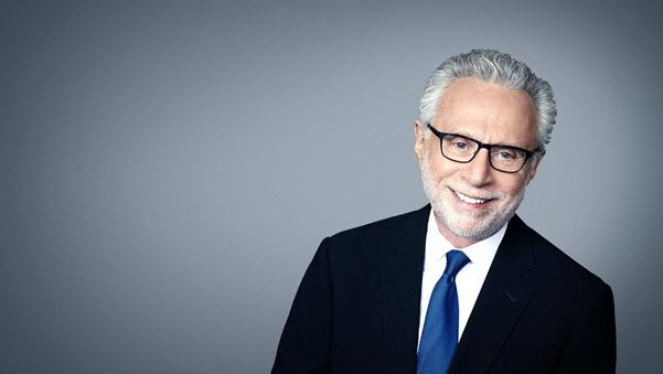 wolf-blitzer-networth-salary