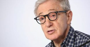 woody-allen-networth-salary