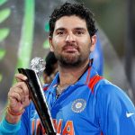 yuvraj-singh-net worth salary