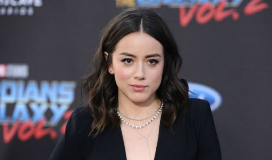 Chloe Bennet Net Worth 2018 ($) What are the Earnings of Chloe Bennet?