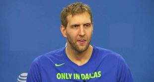 Dirk Nowitzki Net Worth 2018 (Contracts, Mansion, Cars, Bio)