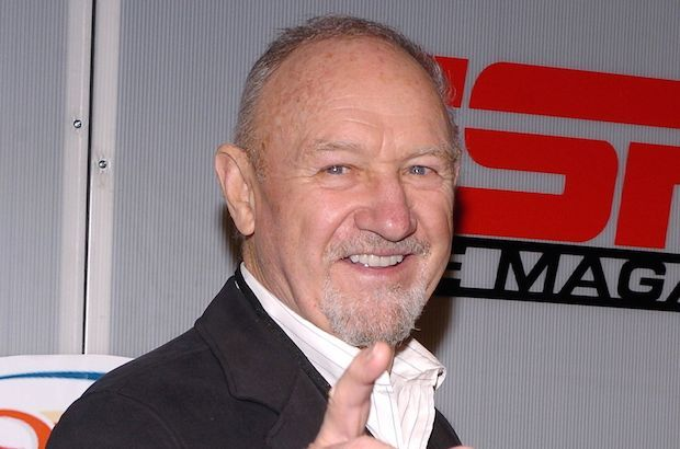 Gene-Hackman-networth-salary