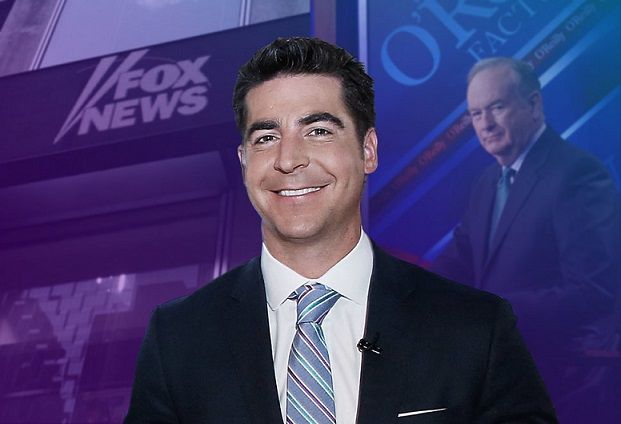 Jesse-Watters-networth-salary