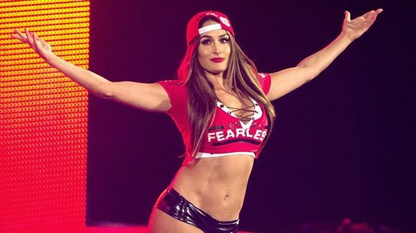 Nikki-Bella-networth-salary