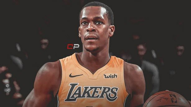 Rajon-Rondo-networth-salary