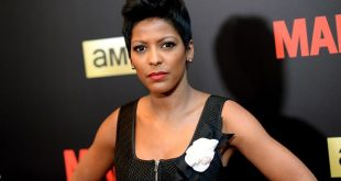 Tamron-Hall-net-worth
