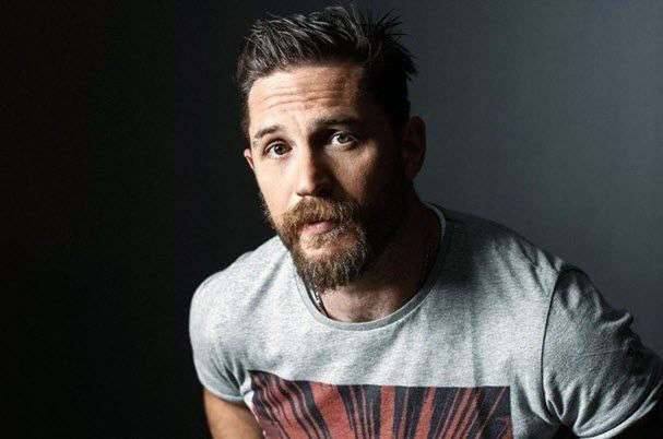 Tom-Hardy-networth-salary