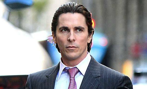christian-bale-networth-salary