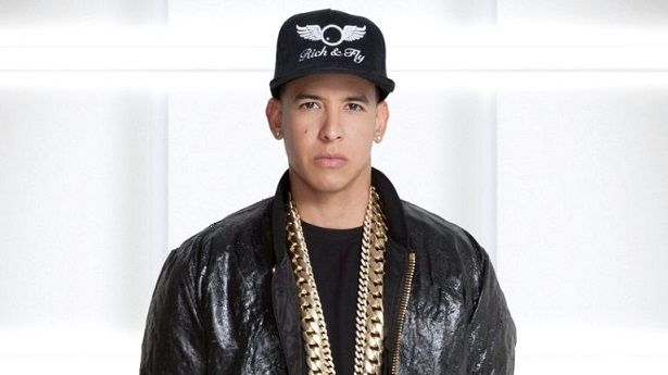 daddy-yankee-networth-salary