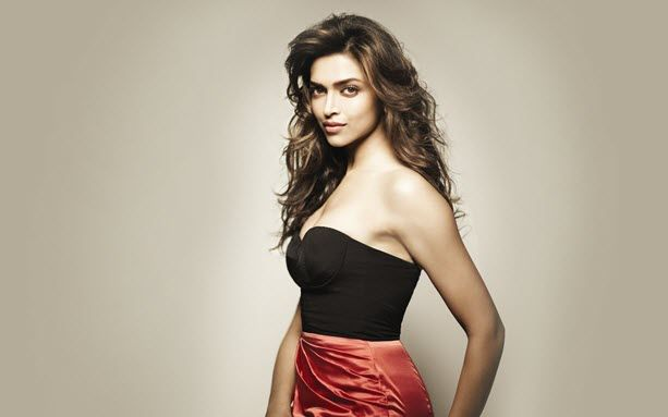 deepika-padukone-networth-salary