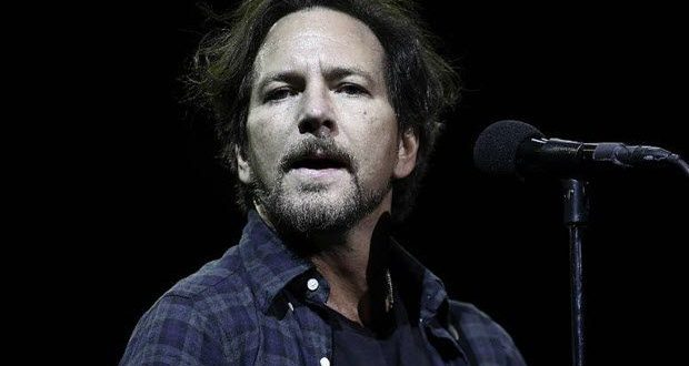 Eddie Vedder Net Worth 2018 (Salary, Mansion, Cars, Biography)