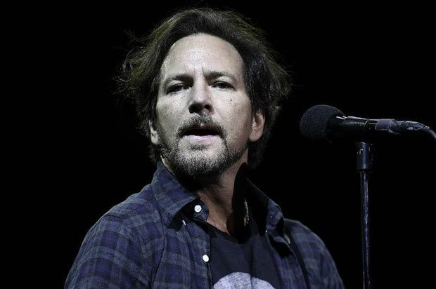 eddie-vedder-networth-salary