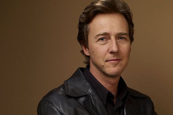 edward-norton-networth-salary