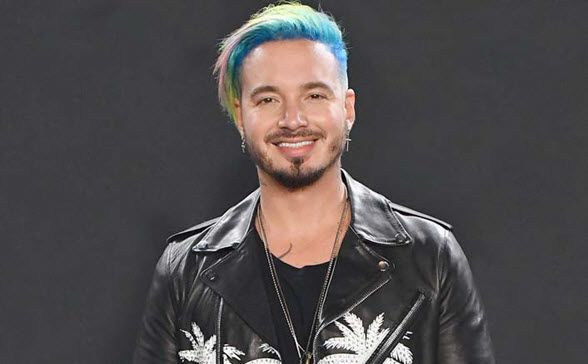 j-balvin-networth-salary
