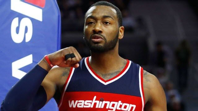 john-wall-networth-salary