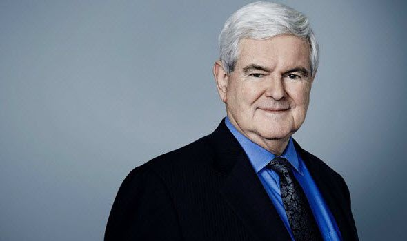 newt-gingrich-networth-salary