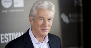 【Richard Gere Net Worth 2018】| How Much is Richard Gere Worth?