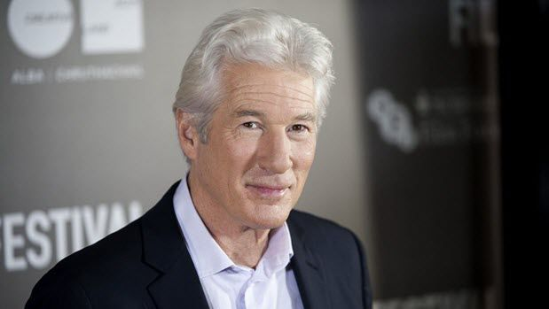 richard-gere-networth-salary