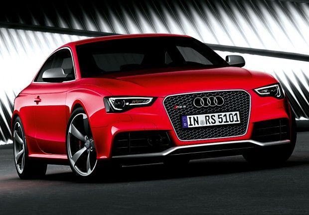 tom-hardy-car-audi-rs5