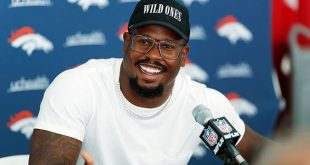von-miller-networth-salary