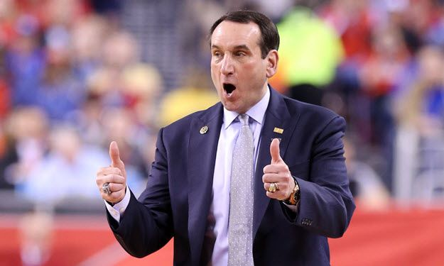 Mike-Krzyzewski-coach-k-networth-salary