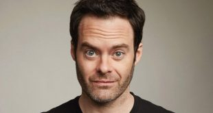 bill-hader-networth-salary