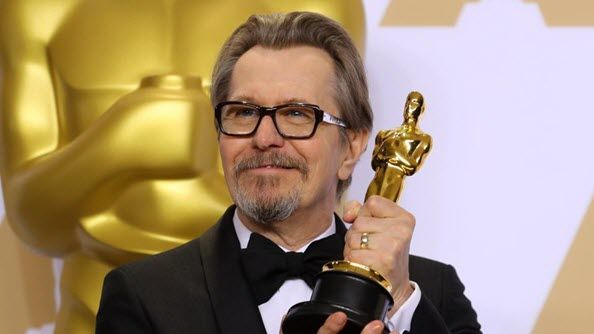 gary-oldman-networth-salary-biography