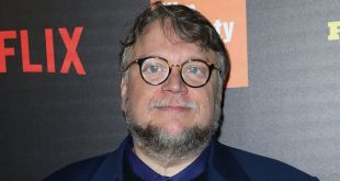 guillermo-del-toro-networth-salary