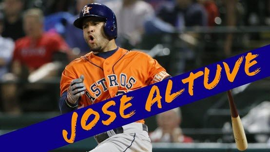 jose-altuve-networth-salary