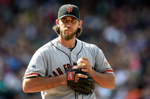 madison-bumgarner-net-worth-salary