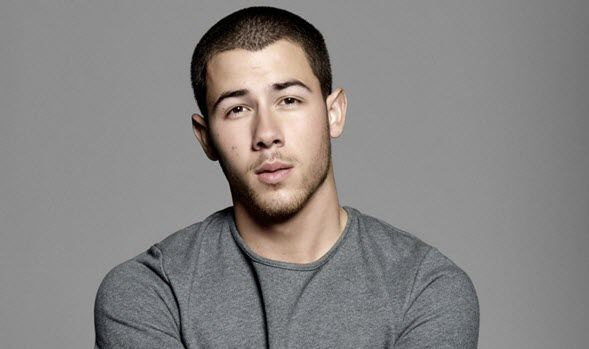 nick-jonas-networth-salary