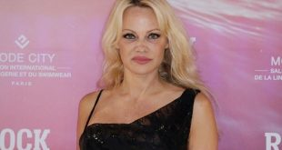 【Pamela Anderson Net Worth 2018】 | How Much is Pamela Anderson Worth?