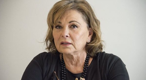 Roseanne Barr Net Worth – Lifetime Earnings of Roseanne Barr?