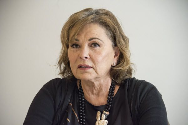 roseanne-barr-networth-salary
